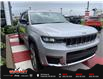 2021 Jeep Grand Cherokee L Limited (Stk: S1344) in Fredericton - Image 5 of 30