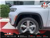 2021 Jeep Grand Cherokee L Limited (Stk: S1344) in Fredericton - Image 6 of 30