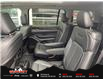 2021 Jeep Grand Cherokee L Limited (Stk: S1344) in Fredericton - Image 15 of 30