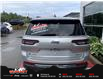 2021 Jeep Grand Cherokee L Limited (Stk: S1344) in Fredericton - Image 8 of 30