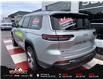 2021 Jeep Grand Cherokee L Limited (Stk: S1344) in Fredericton - Image 7 of 30