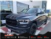 2019 RAM 1500  (Stk: S1306B) in Fredericton - Image 1 of 20