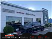 2019 RAM 1500  (Stk: S1306B) in Fredericton - Image 2 of 20