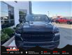 2019 RAM 1500  (Stk: S1306B) in Fredericton - Image 3 of 20