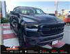 2019 RAM 1500  (Stk: S1306B) in Fredericton - Image 4 of 20