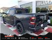 2019 RAM 1500  (Stk: S1306B) in Fredericton - Image 6 of 20