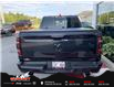 2019 RAM 1500  (Stk: S1306B) in Fredericton - Image 7 of 20