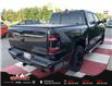 2019 RAM 1500  (Stk: S1306B) in Fredericton - Image 8 of 20