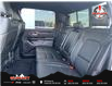 2019 RAM 1500  (Stk: S1306B) in Fredericton - Image 9 of 20