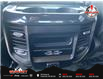 2019 RAM 1500  (Stk: S1306B) in Fredericton - Image 12 of 20