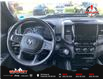 2019 RAM 1500  (Stk: S1306B) in Fredericton - Image 13 of 20
