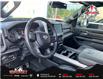 2019 RAM 1500  (Stk: S1306B) in Fredericton - Image 16 of 20