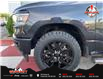 2019 RAM 1500  (Stk: S1306B) in Fredericton - Image 18 of 20