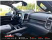2019 RAM 1500  (Stk: S1306B) in Fredericton - Image 19 of 20