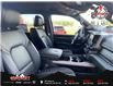 2019 RAM 1500  (Stk: S1306B) in Fredericton - Image 20 of 20