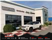 2017 Jeep Compass Limited (Stk: S21064A) in Fredericton - Image 2 of 20