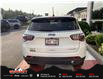 2017 Jeep Compass Limited (Stk: S21064A) in Fredericton - Image 7 of 20