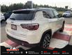 2017 Jeep Compass Limited (Stk: S21064A) in Fredericton - Image 8 of 20