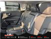 2017 Jeep Compass Limited (Stk: S21064A) in Fredericton - Image 10 of 20