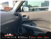 2017 Jeep Compass Limited (Stk: S21064A) in Fredericton - Image 14 of 20