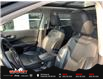 2017 Jeep Compass Limited (Stk: S21064A) in Fredericton - Image 15 of 20