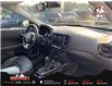 2017 Jeep Compass Limited (Stk: S21064A) in Fredericton - Image 17 of 20
