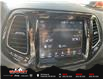 2017 Jeep Compass Limited (Stk: S21064A) in Fredericton - Image 19 of 20