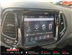 2017 Jeep Compass Limited (Stk: S21064A) in Fredericton - Image 20 of 20