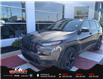2017 Jeep Cherokee Sport (Stk: S1172A) in Fredericton - Image 1 of 16