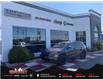 2017 Jeep Cherokee Sport (Stk: S1172A) in Fredericton - Image 2 of 16
