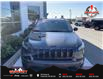 2017 Jeep Cherokee Sport (Stk: S1172A) in Fredericton - Image 3 of 16