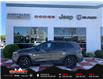 2017 Jeep Cherokee Sport (Stk: S1172A) in Fredericton - Image 5 of 16