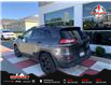2017 Jeep Cherokee Sport (Stk: S1172A) in Fredericton - Image 6 of 16