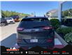 2017 Jeep Cherokee Sport (Stk: S1172A) in Fredericton - Image 7 of 16