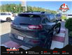 2017 Jeep Cherokee Sport (Stk: S1172A) in Fredericton - Image 8 of 16