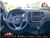 2017 Jeep Cherokee Sport (Stk: S1172A) in Fredericton - Image 11 of 16