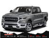 2022 RAM 1500 Big Horn (Stk: ) in Fredericton - Image 1 of 9