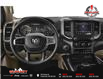 2022 RAM 1500 Big Horn (Stk: ) in Fredericton - Image 4 of 9