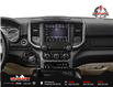 2022 RAM 1500 Big Horn (Stk: ) in Fredericton - Image 7 of 9