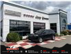 2017 Jeep Cherokee North (Stk: S1378A) in Fredericton - Image 2 of 17