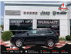 2017 Jeep Cherokee North (Stk: S1378A) in Fredericton - Image 5 of 17