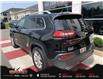 2017 Jeep Cherokee North (Stk: S1378A) in Fredericton - Image 6 of 17