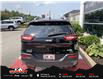 2017 Jeep Cherokee North (Stk: S1378A) in Fredericton - Image 7 of 17