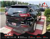 2017 Jeep Cherokee North (Stk: S1378A) in Fredericton - Image 8 of 17