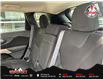 2017 Jeep Cherokee North (Stk: S1378A) in Fredericton - Image 10 of 17