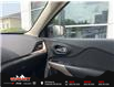 2017 Jeep Cherokee North (Stk: S1378A) in Fredericton - Image 13 of 17