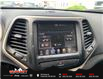 2017 Jeep Cherokee North (Stk: S1378A) in Fredericton - Image 17 of 17