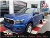 2020 Ford Ranger XLT (Stk: S1346A) in Fredericton - Image 1 of 18