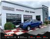 2020 Ford Ranger XLT (Stk: S1346A) in Fredericton - Image 2 of 18