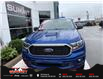 2020 Ford Ranger XLT (Stk: S1346A) in Fredericton - Image 3 of 18